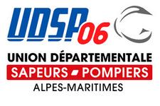 udp06 - Union départementale des sapeur-pompiers 06